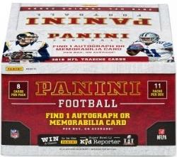 Panini_Football