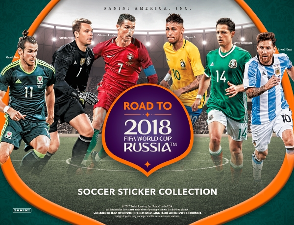 Road_to_2018_FIFA_World_Cup_Russia