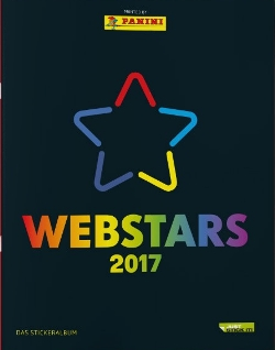 Webstars_2017