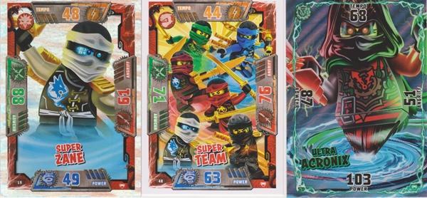 Lego_Ninjago_Serie_2_Cards_1