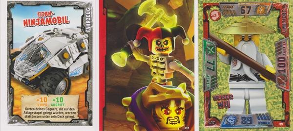 Lego_Ninjago_Serie_2_Cards_2