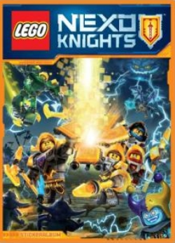 Nexo_Knights