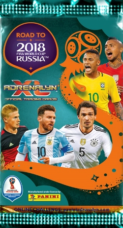 Road_to_2018_FIFA_World_Cup_Russia_Adrenalyn_Booster