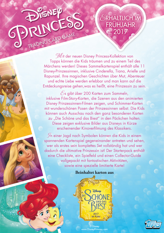 Disney_Princess_Werbung