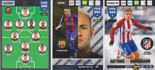 FIFA_365_2017_Update_Edition_Cards