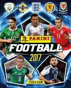 Football_2017