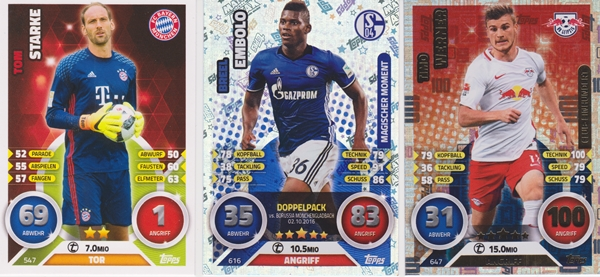 Match_Attax_Extra_2016_17_Cards_1