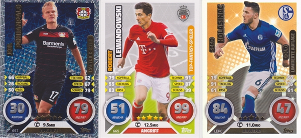 Match_Attax_Extra_2016_17_Cards_2