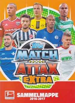 Match_Attax_Extra_2016_17_Mappe