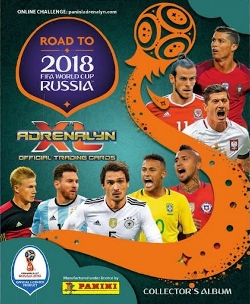 Road_to_2018_World_Cup_Adrenalyn