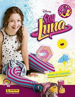 Soy_Luna