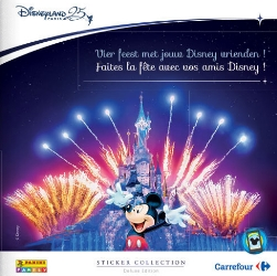 Disneyland_Paris_25