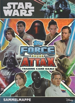 Force_Attax_Star_Wars_Universe