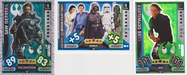 Force_Attax_Star_Wars_Universe_Cards