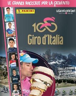 Giro_d_Italia_100