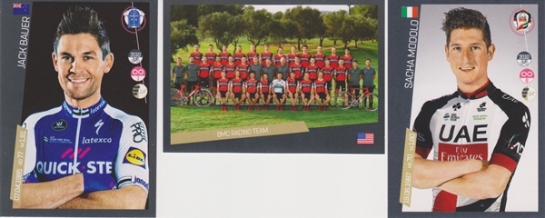 Giro_d_Italia_100_Sticker_1