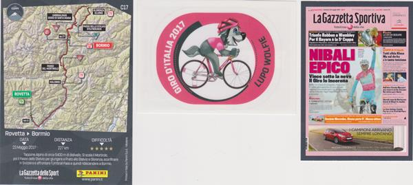 Giro_d_Italia_100_Sticker_2