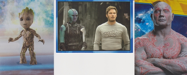 Guardians_of_the_Galaxy_Vol_2_Sammelkarten_Cards