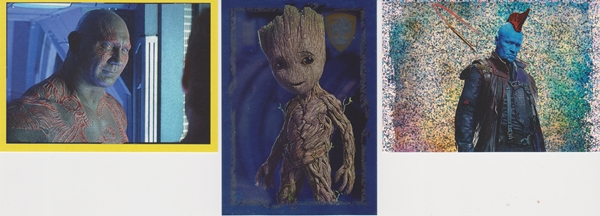 Guardians_of_the_Galaxy_Vol_2_Sticker