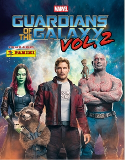 Guardians_of_the_Galaxy_Vol_2_Sticker_Album