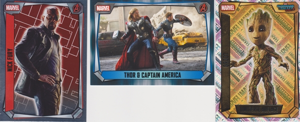 Marvel_Missions_Cards