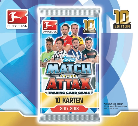 Match_Attax_2017_18_Tüten