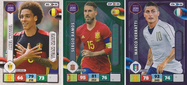 Road_to_2018_FIFA_World_Cup_Russia_Adrenalyn_Cards_1