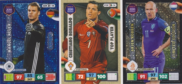 Road_to_2018_FIFA_World_Cup_Russia_Adrenalyn_Cards_3