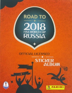 Road_to_2018_Sticker_Album