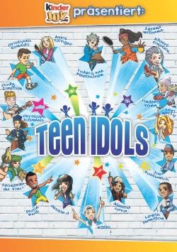 Teen_Idols