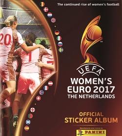 UEFA_Womens_Euro_2017_Vorab
