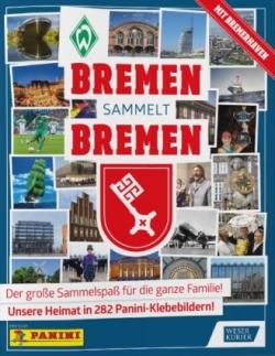 Bremen_sammelt_Bremen