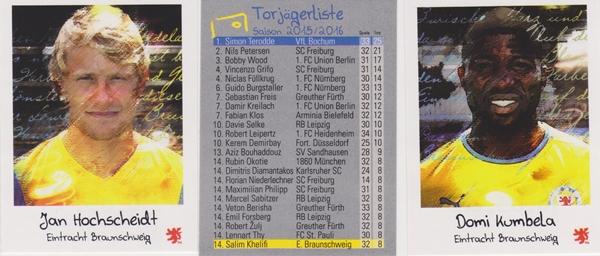 Die_Löwenbande_Eintracht_Braunschweig_Saison_2015_16_Sticker.bmp
