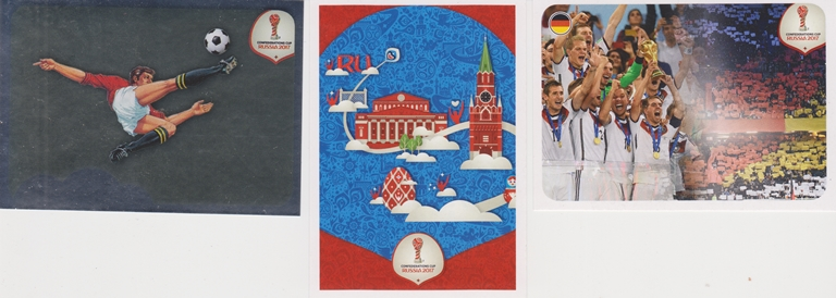 FIFA_Confederations_Cup_Russia_2017_Sticker_1