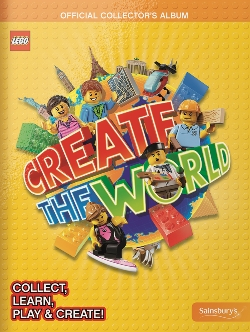 Lego_Create_the_World