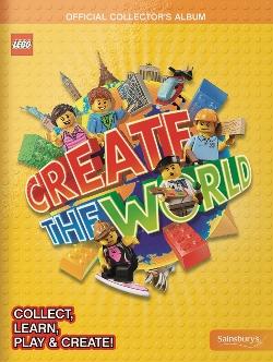 Lego_Create_the_World