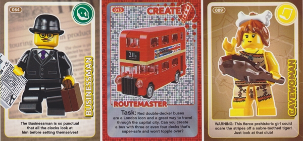 Lego_Create_the_World_Cards