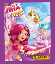 mia and me dritte staffel kika