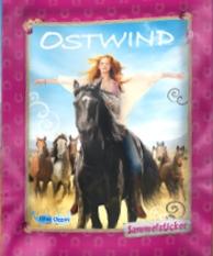 Ostwind_Aufbruch_nach_Ora