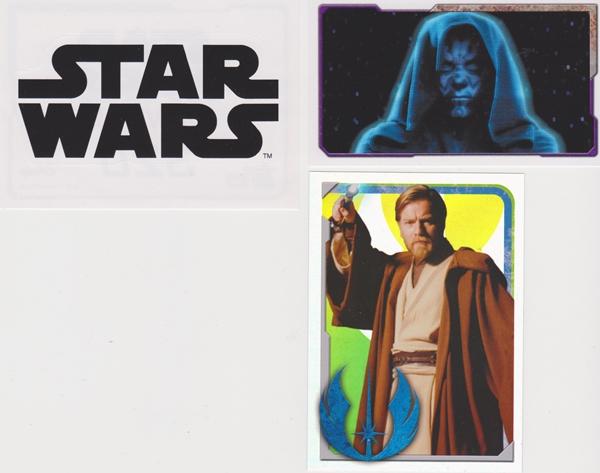 Star_Wars_Universe_Sticker