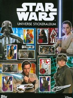 Star_Wars_Universe_Stickeralbum
