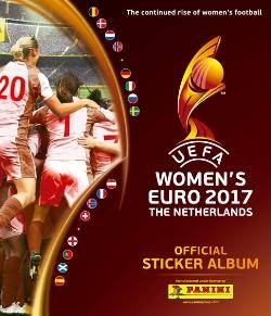 UEFA_Womens_Euro_2017