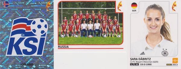 UEFA_Womens_Euro_2017_Sticker_2