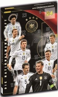 DFB_Adventskalender