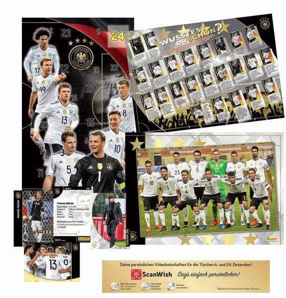 DFB_Adventskalender_2