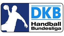 DKB-Handball-Bundesliga
