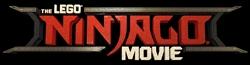 Lego_Ninjago_Movie_Logo