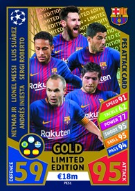 Match_Attax_PES1