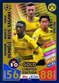 Match_Attax_PES2