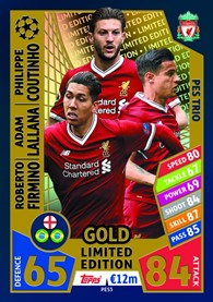 Match_Attax_PES3